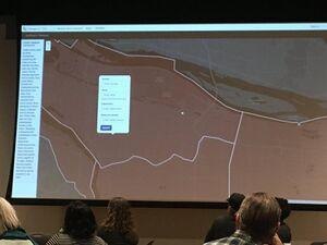 Map pop up.jpg